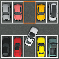 Parking King pour PC (Windows / Mac)