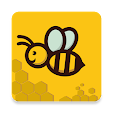 BeeBuddy file APK for Gaming PC/PS3/PS4 Smart TV