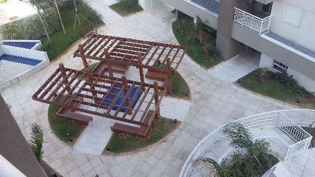 Apto 2 Dorm, Vila Augusta, Guarulhos (AP3742) - Foto 5