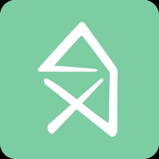 homify - modify your home (app)