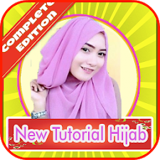 Hijab Style Camera Tutorial