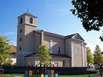 photo de Eglise Saint-Pierre-aux-Liens (Epagny)