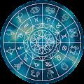 App Zodiac Horoscope Portal APK for Kindle