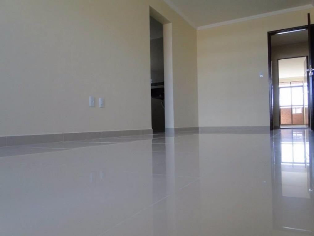 Apartamento residencial à venda, Tambauzinho, João Pessoa.