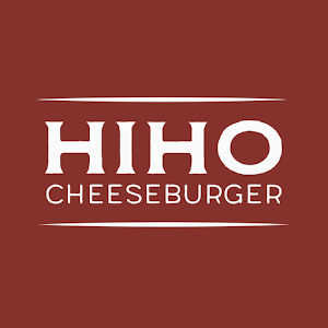 Download HiHo Cheeseburger For PC Windows and Mac