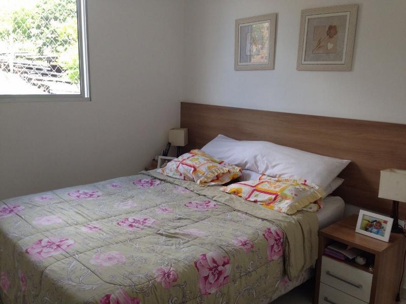 Apto 3 Dorm, Jardim Bussocaba City, Osasco (AP13726) - Foto 18