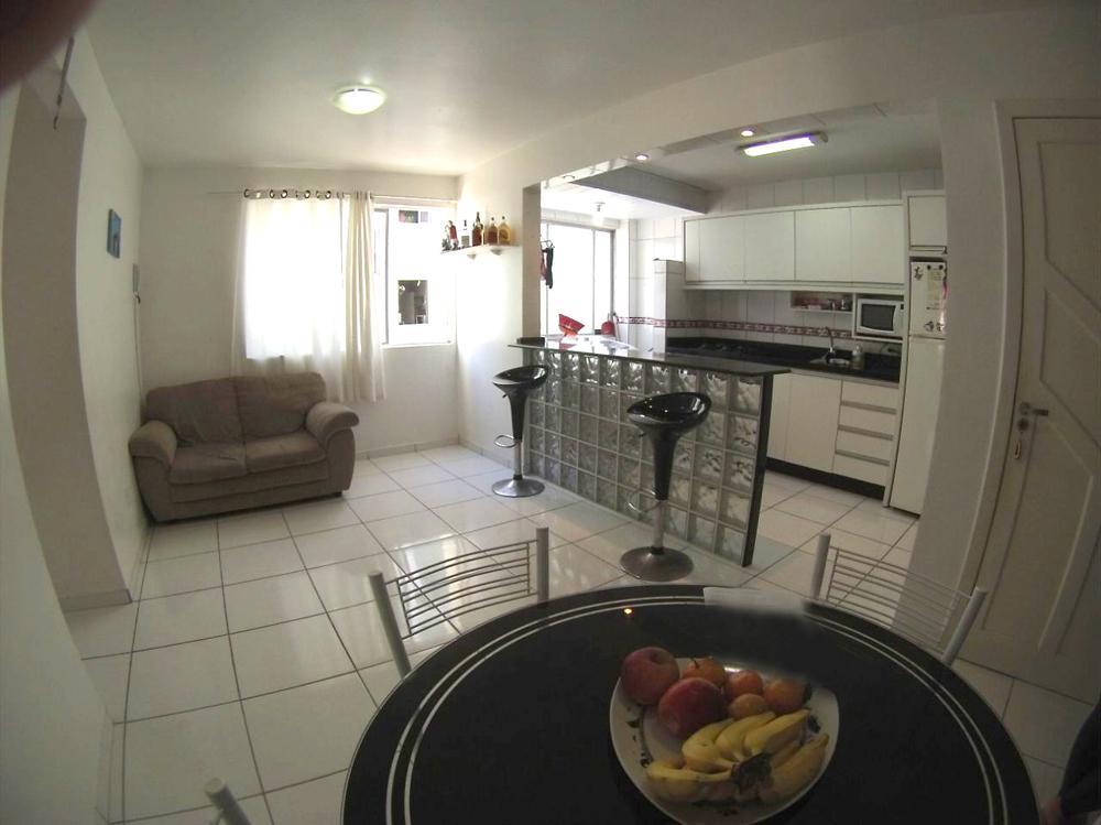 Imagem Apartamento Florianópolis Estreito 1971706