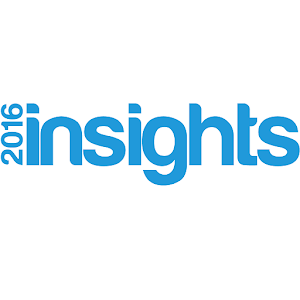 Insights Conference