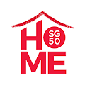App SG50 HOME APK for Kindle