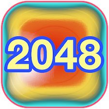 Top 2048 Game