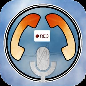 Abc Call Recorder For PC (Windows & MAC)