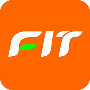 iFit Pro for Android