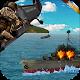 Gunship Heli Battle War Attack 3D