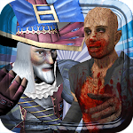 Wizard Vs Zombie Free Fall 2.1.0 Apk