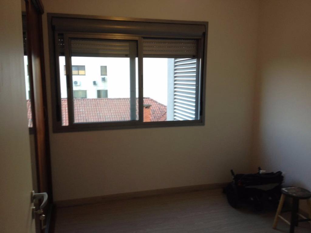 Apto 3 Dorm, Santa Tereza, Porto Alegre (AP0442) - Foto 7