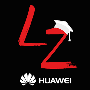 Huawei Learning Zone
