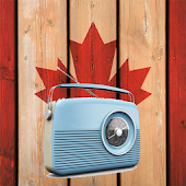 Download Vancouver Canada Radio APK on PC