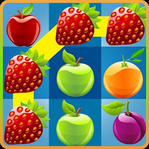 Fruit Legend 2 For PC