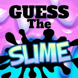 Guess The Slime For PC / Windows 7/8/10 / Mac – Free Download