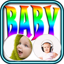 Baby Laugh Sounds