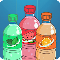 Game Capping Bottle apk for kindle fire