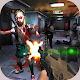 Zombie Shooting Last Sniper 3D