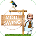 Game MODI SWING APK for Kindle