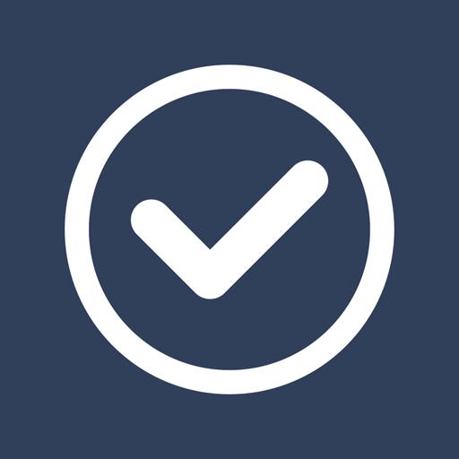GTasks: Todo List & Task List (app)