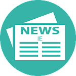 Newspapers of Ireland APK Image