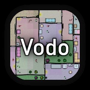 Vodobanka For PC / Windows 7/8/10 / Mac – Free Download
