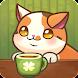 Furistas 猫カフェ