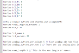 Software help