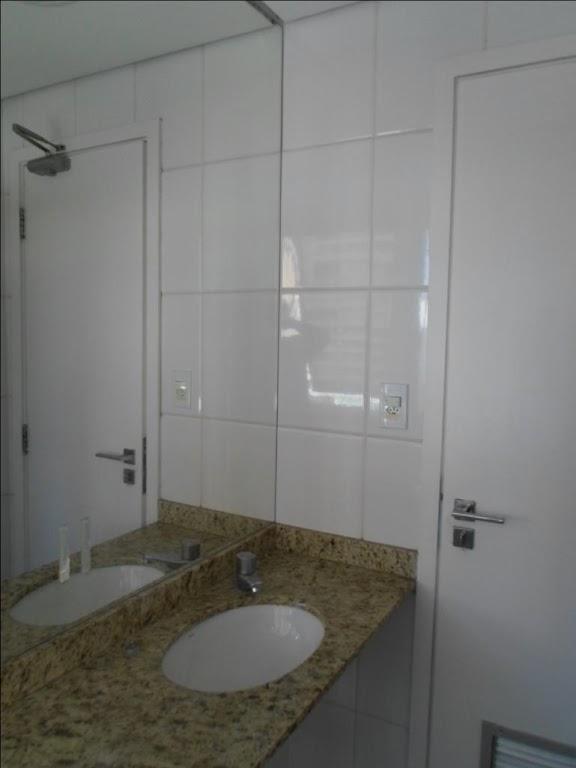 Casa em condomínio para Locação - Itaim Bibi