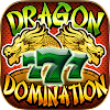 Dragon Domination Slot Machine