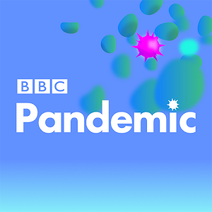 Download free BBC Pandemic for PC on Windows and Mac