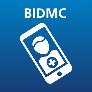 BIDMC OnDemand Virtual Urgent Care For PC (Windows & MAC)