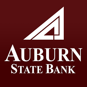 Auburn State Bank Mobile
