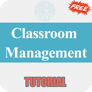 Free Classroom Management Tutorial