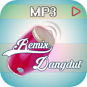 App MP3 Dangdut Remix Terbaru APK for Windows Phone