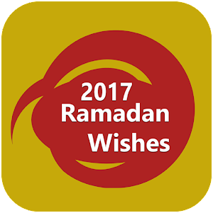 Ramadan Wishes and SMS for PC-Windows 7,8,10 and Mac