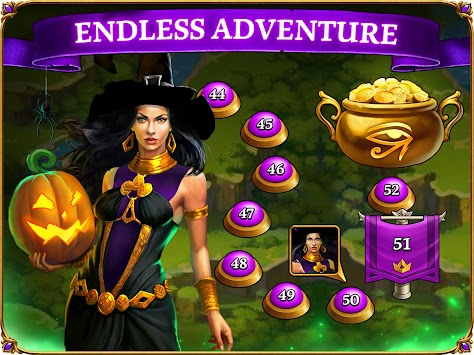 Slots Era: Free Wild Casino apk screenshot