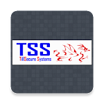 TSS Locks APK Image