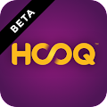 HOOQ Beta APK for Kindle Fire