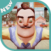 Download Guide Hello Neighbor Tips 2017 APK for Android Kitkat