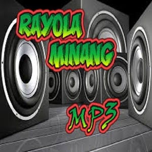 Download rayola minang mp3 For PC Windows and Mac
