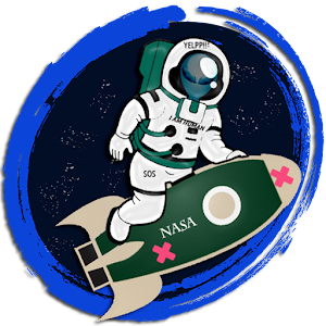 Space Crash.io
