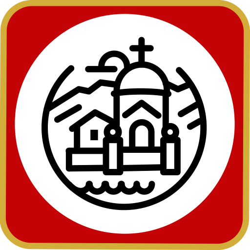 Android aplikacija ✈ Montenegro Travel Guide Offline na Android Srbija