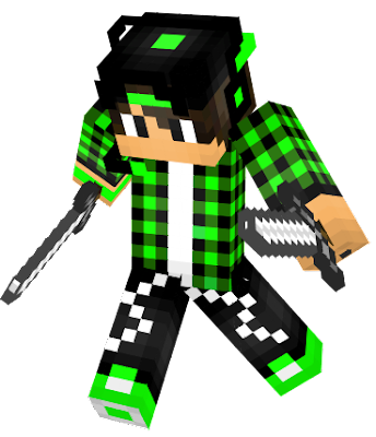 Skins for minecraft free download