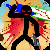 Free Download Stickman Slayer APK for Samsung