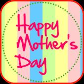 App Mother's Day: Cards && Frames version 2015 APK